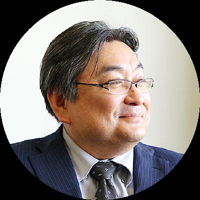 株式会社新潟味のれん本舗 代表取締役 渡邊幸雄 様