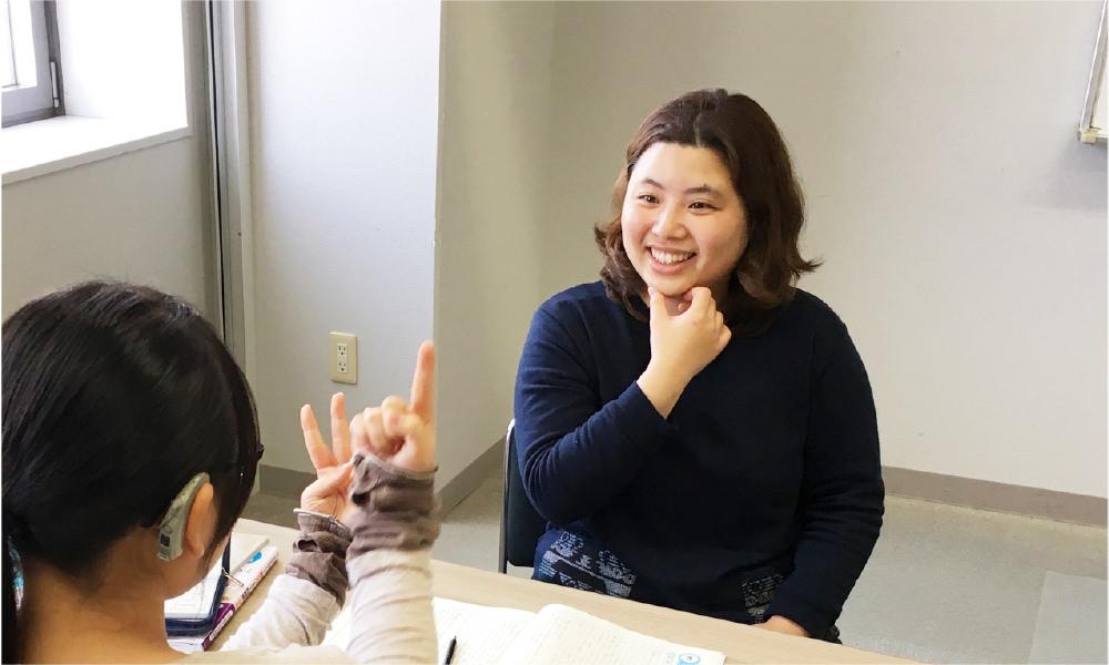 【写真】NPO法人 障がい者相互支援センターMCP(福岡県太宰府市)